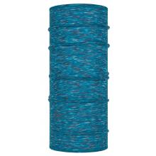 Junior Lightweight Merino Wool Ice Multi by Buff