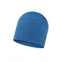 DryFlx Hat R-Olympian Blue