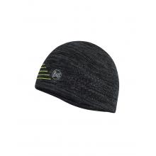 DryFlx+ Hat Black