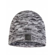 Knitted Hat Edik Multi by Buff