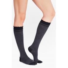 Compression Socks 15-20 Mmhg