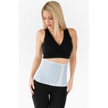 Original Belly Wrap