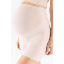 Thighs Disguise Maternity Support Short