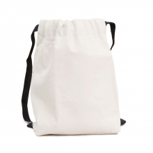 Backpack Bag by Babai