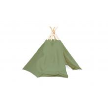 Play Tent Khaki by Babai