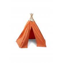 Play Tent Terra by Babai