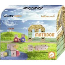 Themeworld Country Maker 3+