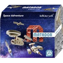 Themeworld Space Explorer 5+