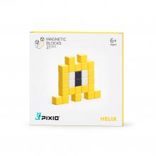 Mini Monster Helix by Pixio