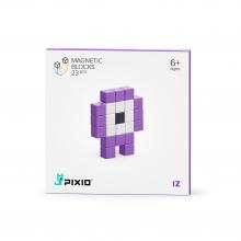 Mini Monster Iz by Pixio
