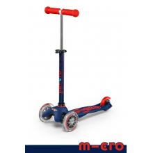 Mini Deluxe by Micro Kickboard