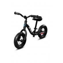 Balance Bike by Micro Kickboard