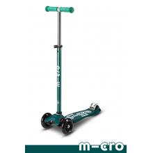 ECO Maxi by Micro Kickboard