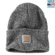 Acrylic Watch Hat by Carhartt