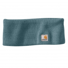Acrylic Headband by Carhartt
