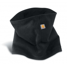 Fleece Neck Gaiter by Carhartt