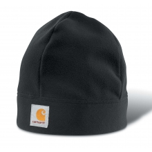 Fleece Hat by Carhartt