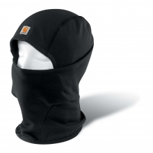 Force® Helmet Liner Mask by Carhartt in Kissimmee FL