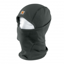 Force® Helmet Liner Mask by Carhartt