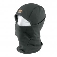 Force® Helmet Liner Mask