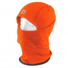 Force® Helmet Liner Mask by Carhartt in Lafayette CO
