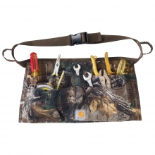 Duck Nail Apron by Carhartt