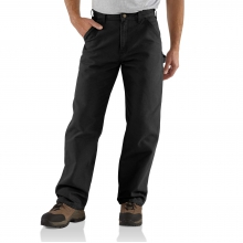 Washed Duck Work Dungaree by Carhartt in Seward Ak