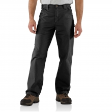 M Canvas Work Dungaree by Carhartt in Lafayette CO