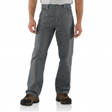 M Canvas Work Dungaree by Carhartt