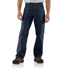 Canvas Work Dungaree by Carhartt in Juneau Ak