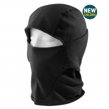 Flame-Resistant Double-Layer Force Balaclava by Carhartt