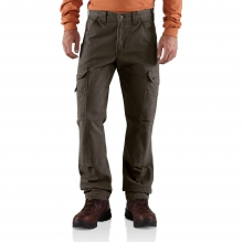 M Ripstop Cargo Work Pant by Carhartt in Loveland CO