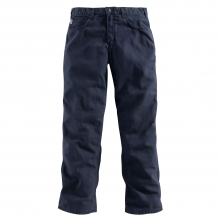 M FR Canvas Pant by Carhartt