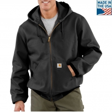 Duck Active Jac  / Thermal Lined by Carhartt