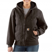 W Active Jac by Carhartt in Fort Collins CO