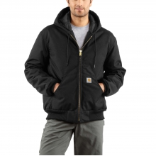 Extremes® Active Jac/Arctic-Quilt by Carhartt
