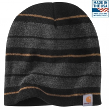 Malone Hat by Carhartt