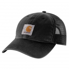 Buffalo Cap by Carhartt