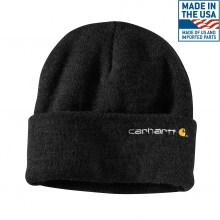 Wetzel Watch Hat by Carhartt