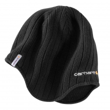 Firesteel Earflap Hat by Carhartt