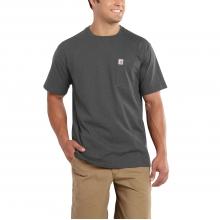 Maddock Pocket Short-Sleeve T-Shirt by Carhartt