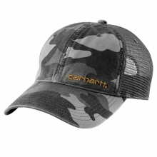 Brandt Cap by Carhartt
