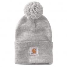 Women's Lookout Hat by Carhartt