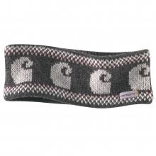 Springvale Headband by Carhartt