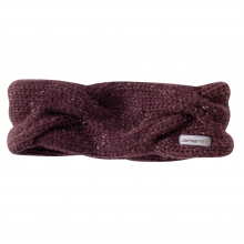 Casselberry Headband by Carhartt