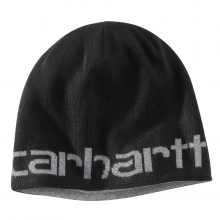 Greenfield Reversible Hat by Carhartt