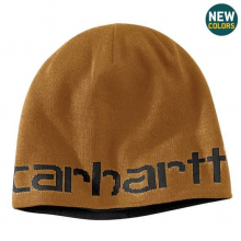 Men's Greenfield Reversible Hat Heathered by Carhartt