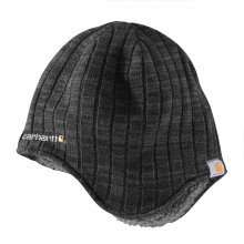 Akron Hat by Carhartt