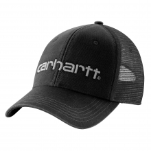 Dunmore Cap by Carhartt