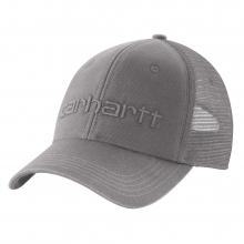 Men's Dunmore Mesh Back Cap by Carhartt